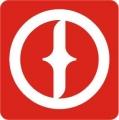 FSO_Logo