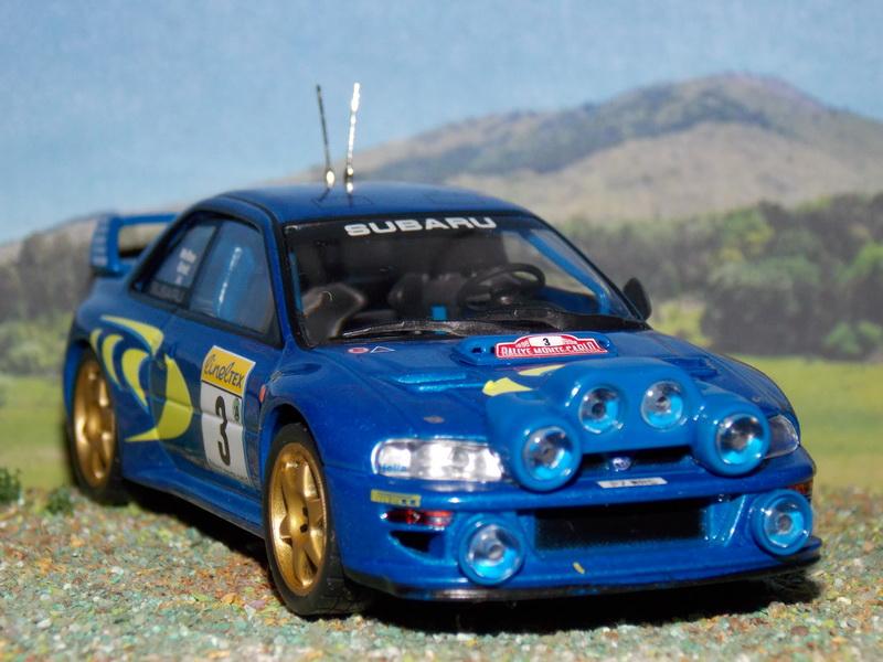 Subaru_ImprezaWRC_Montecarlo_1998_01