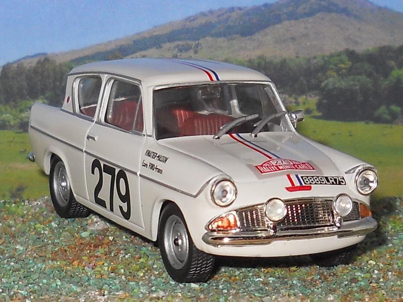 Ford_Anglia_Montecarlo_1963_01