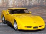 Chevrolet_Corvette_1980_01
