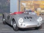 Porsche_550RS_Spyder_1955_01