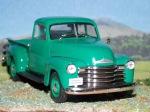Chevrolet_3100_1958_01