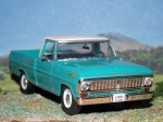 Ford_F100_1978_01