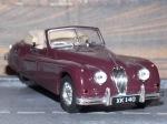 Jaguar_XK140_1954_01