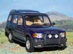 LandRover_DiscoveryV8_1994_01