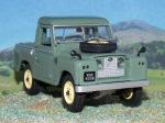 LandRover_SerieII_PickUp_1958_01