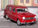 Fiat_1100RFamigliare_1966_01