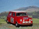 Mini_CooperS_Montecarlo_1965_01