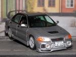 Mitsubishi_LancerEVOIV_1996_01