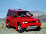 Mitsubishi_PajeroEvolution_1999_101