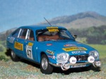 Citroen_GS_RallyeRace_1977_01
