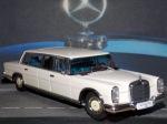 Mercedes_600_Pullman_201