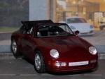 Porsche_911CarreraCabrio_1995_01