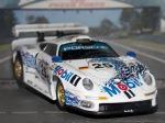 Porsche_911GT1_LeMans_1996_01