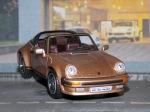 Porsche_911SCTarga_1982_01