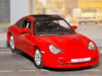 Porsche_911Targa_2002_01