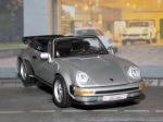 Porsche_911TurboCabrio_1986_01