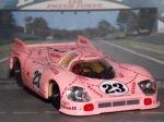 Porsche_917PigPink_LeMans_1971_01