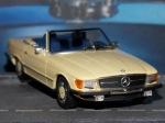 Mercedes_350SL_1981_01