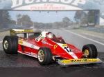 Ferrari_312T3_USAGP_1978_01