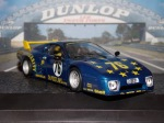 Ferrari_BB512LM_LeMans_1980_01