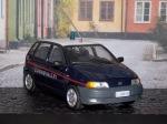 Fiat_Punto60S_Carabinieri_1993_01