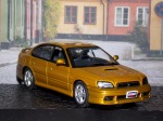 Subaru_LegacyB4_1999_01