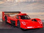 Toyota_GT-One_1998_01