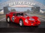 Ferrari_250GTBreadvan_LeMans_1962_01