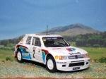 Peugeot_205Turbo16_Montecarlo_1985_01