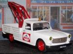 Peugeot_404_PickUp_Avia_1964_01