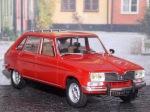 Renault_16TX_1974_01