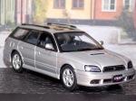 Subaru_LegacyGT-B_1999_01