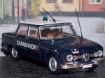 AlfaRomeo_Giulia1600Super_Carabinieri_1970_01
