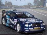 Mercedes_Benz_CLK_DTM_2001_01