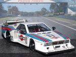 Lancia_BetaMontecarlo_Nurburgring_1981_01