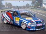 Nissan_Primera_STW_1998_01