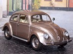 VW_Kafer_1955_01