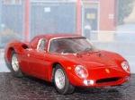 Ferrari_250LM_1964_01