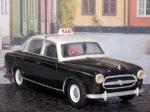 Peugeot_403_SantaFe_1960_01