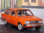 Fiat_131Mirafiori_1974_01