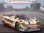Jaguar_XJR-9_LeMans_1988_01