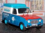 Renault_4Fourgonnette_Kelvinator_1965_01