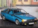 Renault_FuegoGTX_1981_01