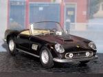 Ferrari_250GTCalifornia_1958_01