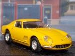 Ferrari_275GTB_1964_01