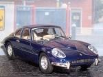 Ferrari_400SuperAmerica_1960_01