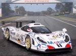 Porsche_GT1_LeMans_1998_01