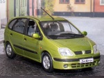 Renault_Scenic_1999_01