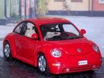VW_NewBeetle_2002_01